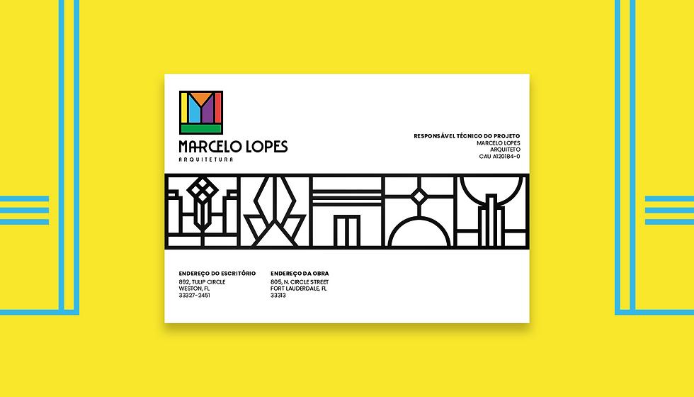 Placa de Obra.png
