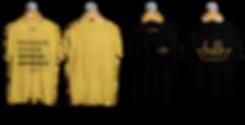 portfólio_bulb_mockup_camisetas.png