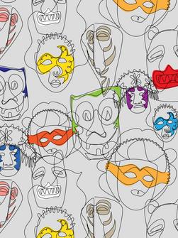 Artboard 9.png