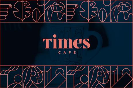 Times Café