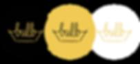portfólio bulb_versões.png