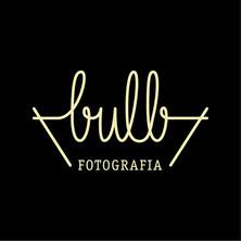 Bulb Fotografia