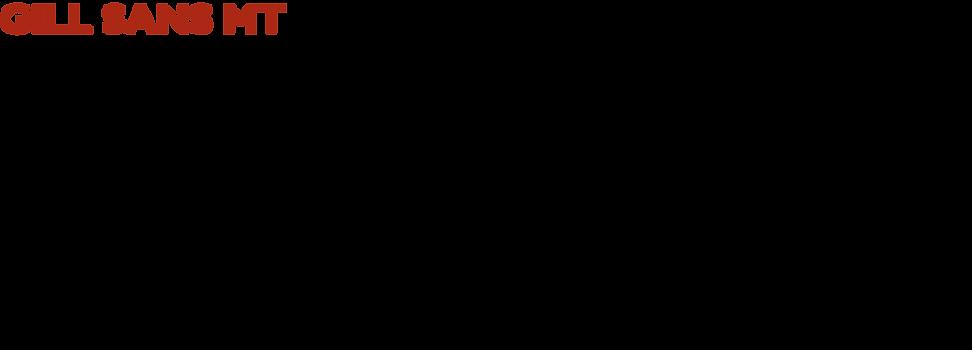 TIPOGRAFIA-01.png