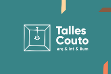 Talles Couto