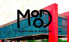Mood - Arquitetura e Interiores