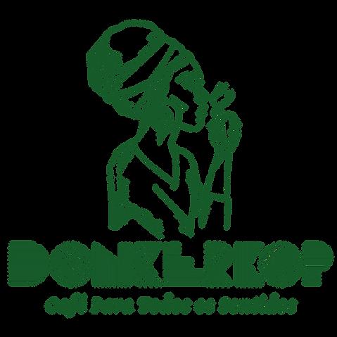 DONKEKOP__logo_principal_tagline.png
