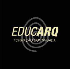 Educarq Cursos
