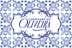 Confeitaria do Oliveira