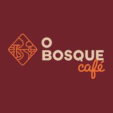O Bosque Café