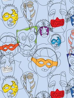 Artboard 8.png
