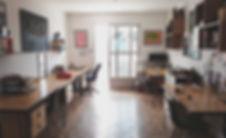 Sala - Homepage.jpg