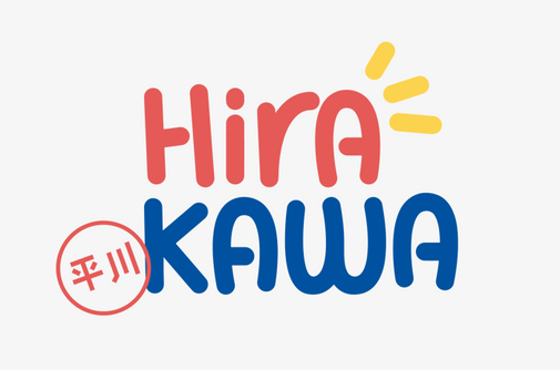 Hirakawa