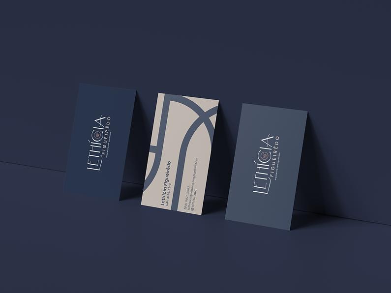lethicia Mockup cartão.png