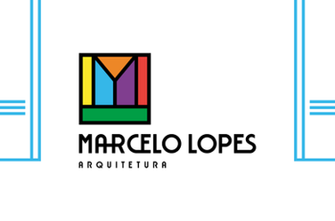 Marcelo Lopes
