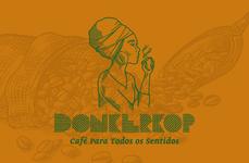 Donkerkop