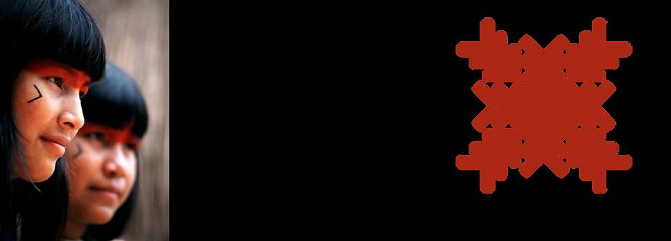 TIPOGRAFIA-02.png