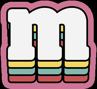 M-Ícone.png