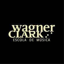 Wagner Clark