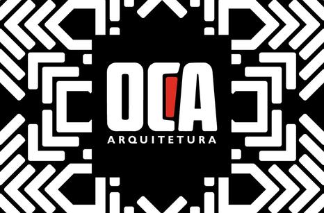 OCA Arquitetura