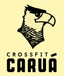 caruá crossfitt.png