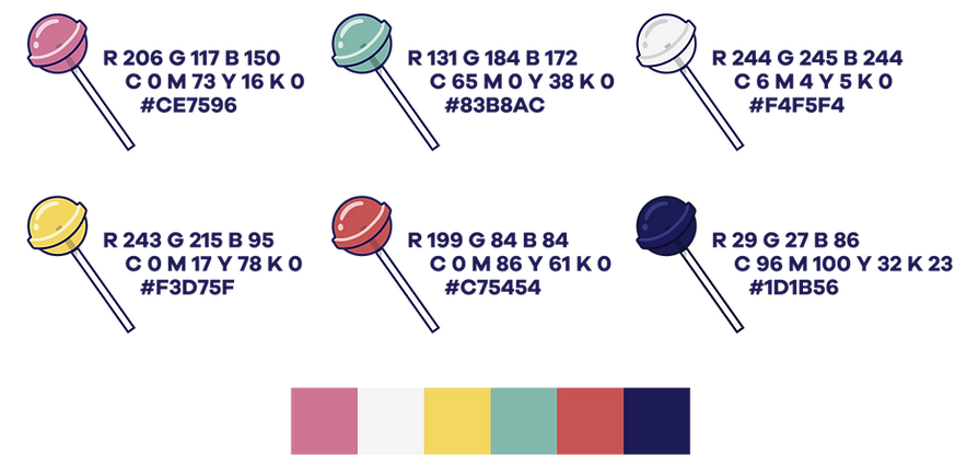Mariei-Cores.png