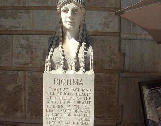 Female Pilgrims in the 4th century AD: een bibliografie