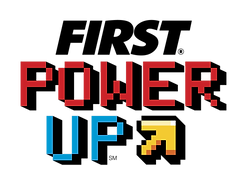 power up.png