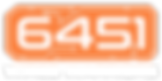 wired-warriors_logo_orange-white.png