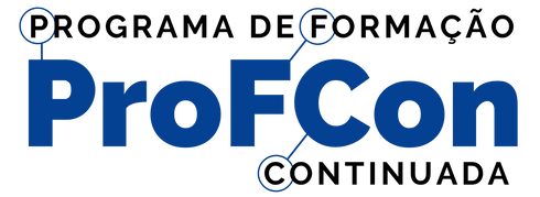 Logo GPMD (1).png