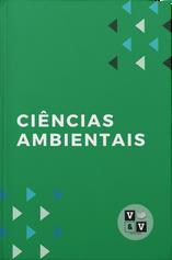 Ciências Ambientais