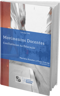 Movimentos Docentes: Confluências na Educação