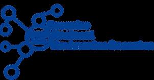 Logo_ENMD.png