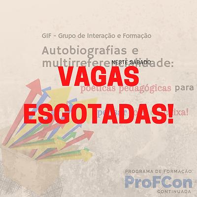 Post_GIF_Afonso.png