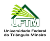 logo_UFTM_vertical.png