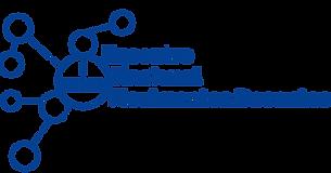 Logo_completo_transp.png