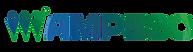 Nova Logo sem RS.png