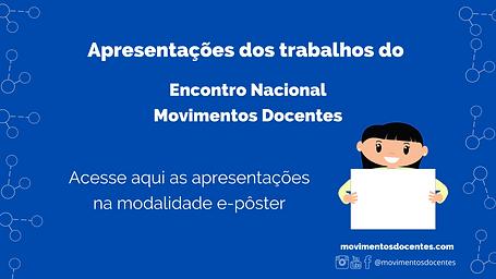 Tela_de_Transmissão_(1).png