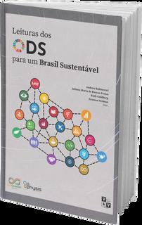 Leituras dos ODS para um Brasil Sustentável