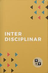 Interdisciplinar
