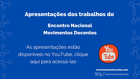 Tela_de_Transmissão.png