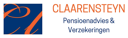 CPV.png