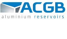 acgb_tanks_logo.png