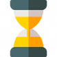 035-hourglass-121x121.png