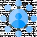 049-affiliate-121x121.png