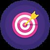 targetting-conversie-cursus-125x125.png