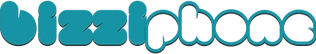 bizziphone-logo.png