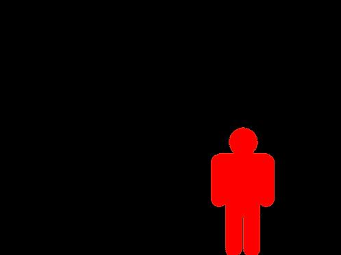 Opzetten collectief pensioen voor 1 medewerker (uitbreidbaar)