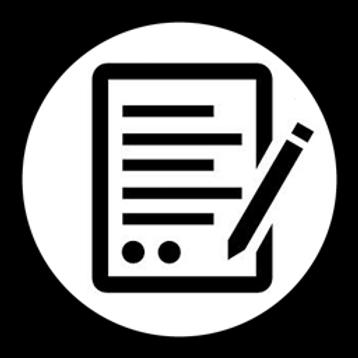 Gespreksagenda en verslag functioneringsgesprek
