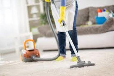Residential Clean.jpg