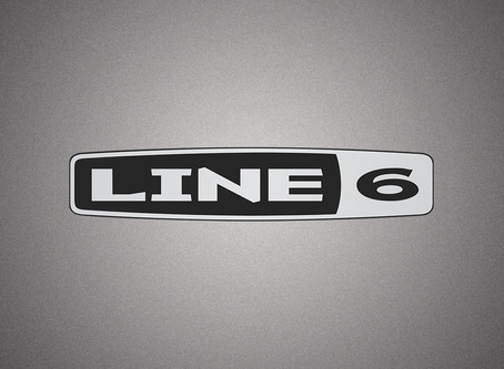 Feedback Loop: How Line 6 Embraces Social Media